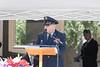 American Legion Memorial 20170529-759