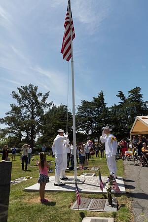 American Legion Memorial 20170529-1335