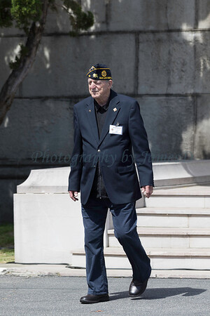 American Legion Memorial 20170529-595