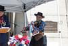 American Legion Memorial 20170529-1056