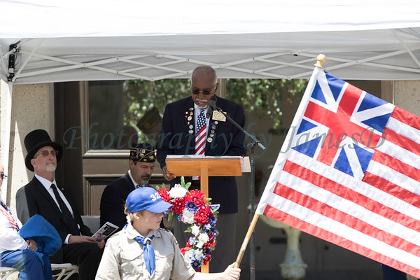 American Legion Memorial 20170529-1160