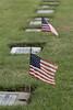 American Legion Memorial 20170529-12