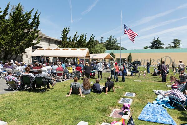 American Legion Memorial 20170529-966