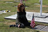 American Legion Memorial 20170529-278