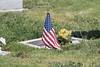 American Legion Memorial 20170529-740