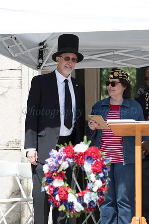 American Legion Memorial 20170529-568
