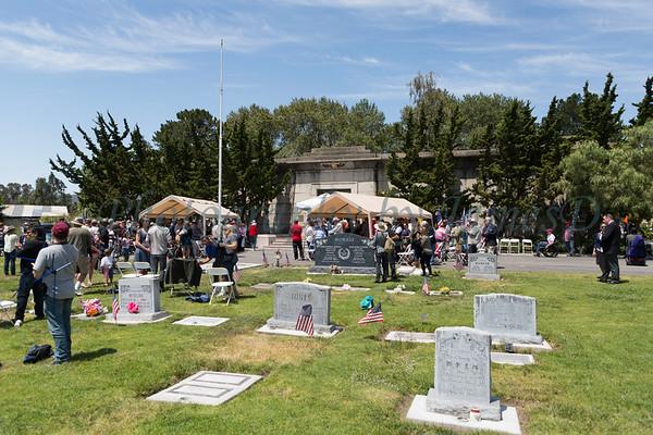 American Legion Memorial 20170529-1379
