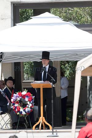 American Legion Memorial 20170529-1127