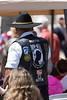 American Legion Memorial 20170529-1209