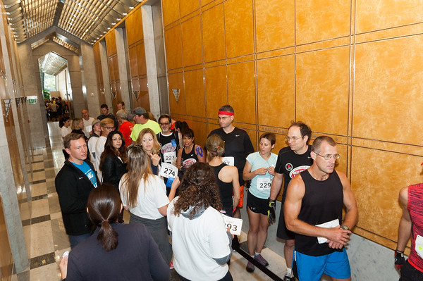 Sam-Wagstaff-Photography-Fight-for-Air-Climb-SD