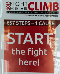 20150329-Fight for Air Climb-06