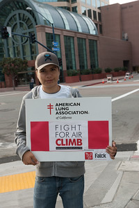 20150329-Fight for Air Climb-04