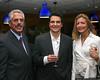January 2, 2008 - American Motivation Awards: Paul Fleishman, Bob Buchmann