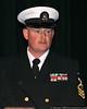 January 2, 2008 - American Motivation Awards: Steve Clark