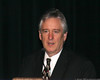 January 2, 2008 - American Motivation Awards: Gary Chappell, President & CEO, Nightingale-Conant
