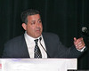 January 2, 2008 - American Motivation Awards: Sal Ferro, Allure Home Improvements