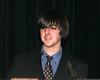January 2, 2008 - American Motivation Awards: Ralph Spiro
