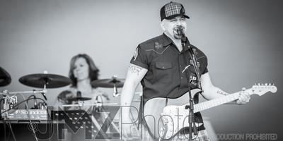 American Patriots-Butler Inn_20130831-2