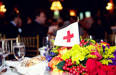 232 American Red Cross by Catherine Lacey Photography