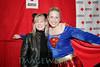 red cross 2011 gala (11 of 107)