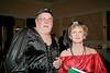 red cross 2011 gala (16 of 107)