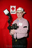 red cross 2011 gala (15 of 107)