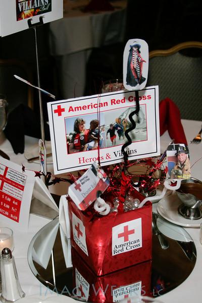 red cross 2011 gala (1 of 107)