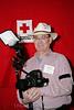 red cross 2011 gala (14 of 107)