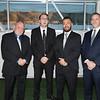 IMG_5773 Mitchell Judd, Chris Worm, Andrew Sagvay and Richard Kenyon