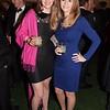 IMG_5818 Lilly Johnston and Heather Wegner