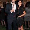 IMG_5806 Joe Ginter and Ana Villarreal
