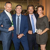 IMG_5902 Dennis Peek, Rob Manning, Volckert van Reesema and Kirsten Peek