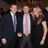 IMG_5798 Mike Stewart, Brad Orben and Tiffany Kuehner