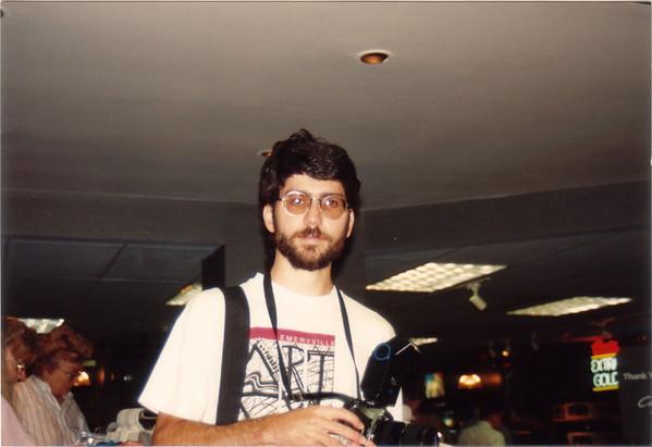 Amiga DevCon Denver