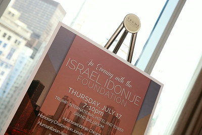 IMG_8818_Idonije Foundation Event