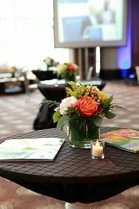 IMG_8829_Idonije Foundation Event