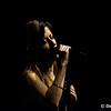 """Concert Ana Moura - """"Fado of the World"""" la Sala Polivalenta din Cluj-Napoca, intr-un turneu de promovare a celui mai nou album """"Moura"""""""