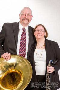 Anchorage Community Band Anchorage Community Band