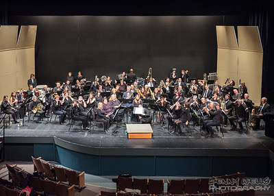 Anchorage Community Concert Band