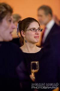 AO 2012 Gala Anchorage Opera Presidential Gala