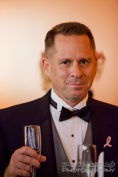 AO 2012 Gala<br /> Anchorage Opera Presidential Gala