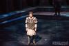 Ben Robinson as Tamino in AO's Magic Flute