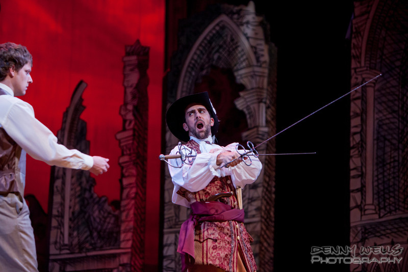 AO Pirates of Penzance