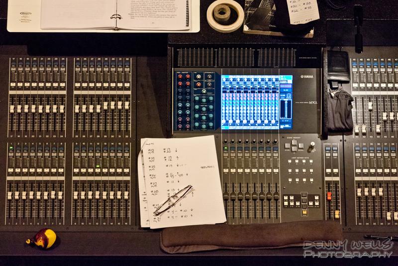 AO Sound of Music<br /> AO Sound of Music