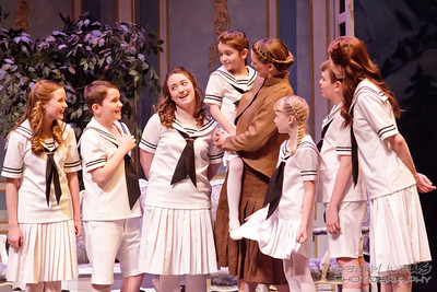 AO Sound of Music AO Sound of Music