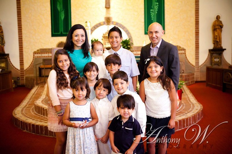 andresbaptism-0836