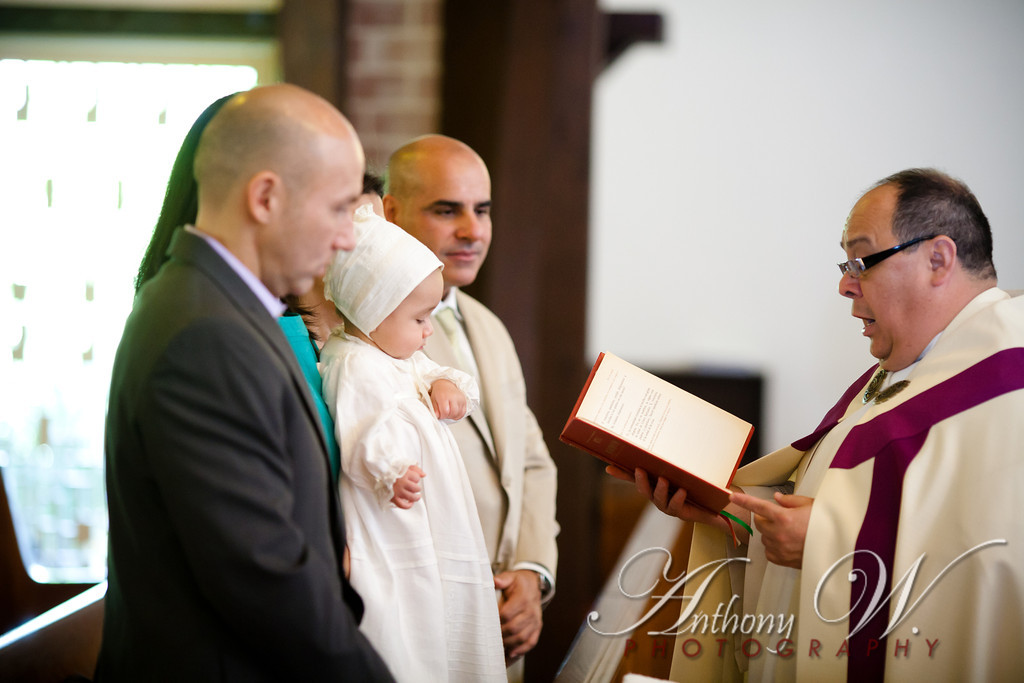 andresbaptism-0781