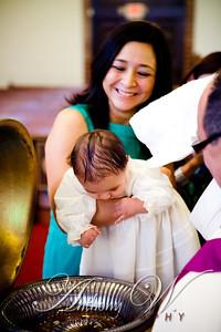 andresbaptism-0808