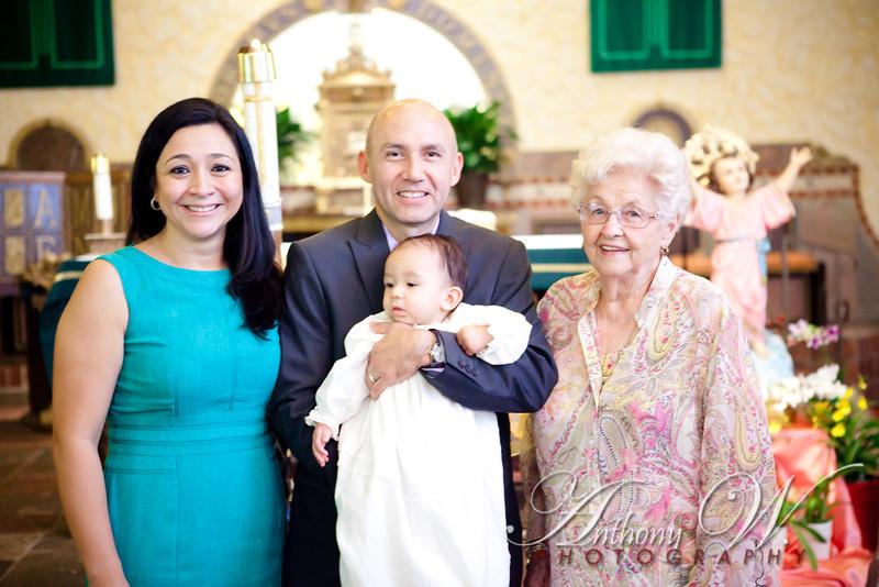 andresbaptism-0869