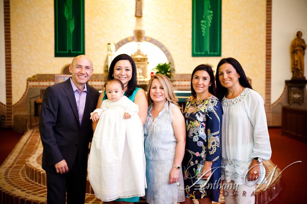 andresbaptism-0858